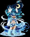 lunaofmars's avatar