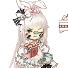 Ryuhanie's avatar