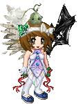Rae Izzy's avatar
