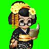 Nitta's avatar