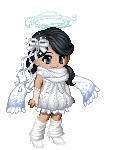 princesskitten1000's avatar