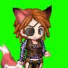 Nashana's avatar