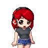 Raining_Red_3's avatar