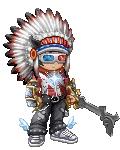 Kiwi King's avatar