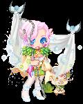 chibi kusari's avatar