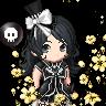 HarmonyGurl's avatar