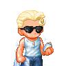 419scambaiterKoko's avatar
