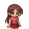 Noembelu's avatar