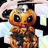 Faagmer's avatar