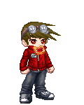 Muroso's avatar