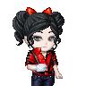 shy_evilness's avatar