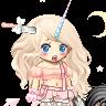 Faploleon Bonerparte's avatar