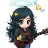 xCrushCrushx's avatar