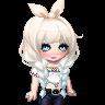 1SexxyBeefStick's avatar