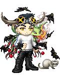 aheartoncocain's avatar