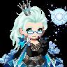 Forianna's avatar