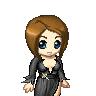 just_smile_xo's avatar