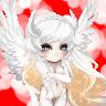 Wennymon's avatar
