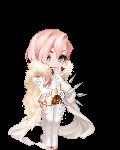 Wonderland Knave's avatar