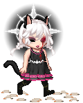 dead cop city's avatar