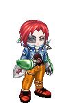 Bomarang's avatar