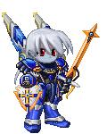 digier963's avatar