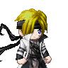 Renier Cross's avatar