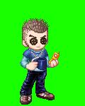 icras's avatar