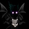 color my daisy's avatar