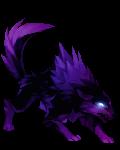 Werewolf Of Fire