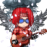 RainyDayDreamAway's avatar
