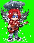 RainyDayDreamAway