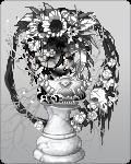 Fairy~Nuff's avatar