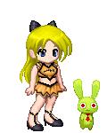 RaepPl0x's avatar