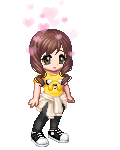 Oxymoron_Here's avatar
