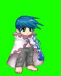 Hudelf's avatar