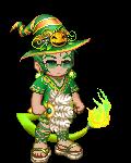 Shmoogy's avatar