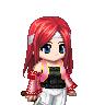 gotnemilk's avatar