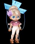 iiC00KI3CR3AM's avatar