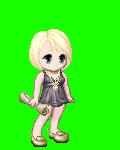 Wilhelmssonlisa's avatar