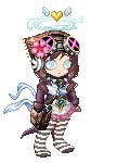 PandaHatLara's avatar