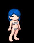 crunchnasty's avatar