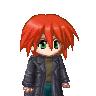 Njord's avatar