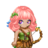 Skyefoxx's avatar