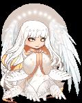 Ebonrune's avatar