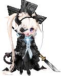 xox_Meryl_xox's avatar