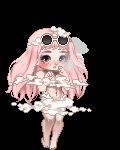 Shang o w o's avatar
