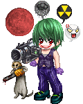Jokerfangirl1995