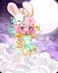 Hikari Leonhart's avatar