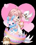 Wyverntales's avatar